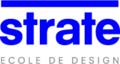 Strate Design, Strate College, Ecole de design, Formation AutoCAD, Formation 3D, Ecole à Sévres, Lyon, Formation CAO, Formation DAO, Formation Design D'espaces, Formation Design Produit, Formation Retail, Formation Design Mobilité, Formation Inventor LT