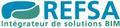 REFSA, Revendeur agréé Autodesk, Acheter AutoCAD, Acheter Revit, Acheter Inventor, Formation AutoCAD, Formation Photoshop, Formation Système, Formation AutoCAD Mechanical, Formation AutoCAD RasterDesign, Formation Bureautique, Formation AutoCAD Archi, CAO