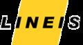 Lineis, Graitec, Revendeur de logiciels, AutoCAD, Sketchup, ArchiCAD, V-ray, Artlantis, Rhinocéros, MEP, BIM, Formation AutoCAD, Formation AutoCAD Architecture, Formation BIM, Formation AutoCAD Mechanical, Formation Autodesk Revit, Formation Inventor LT