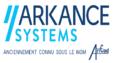 Arkance Systems, AriCAD, Revendeur AutoCAD Agréé Autodesk, Centre de formation Spécialiste Autodesk, Formation AutoCAD, Formation Inventor, Formation AutoCAD Architecture, AutoCAD RasterDesign, Claude Soyez Formation, Formateur Indépendant, Inventor Fusio