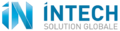 EuroStudio, Centre de formation, Formateur Indépendant, Formation AutoCAD, Formation Inventor, Formation Autodesk, Formation AutoCAD Architecture, Formation Revit, Formation AutoCAD Mechanical, Formation AutoCAD Raster Design, Formateur Certifié Autodesk