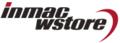 Inmac, Centre de formation, Formateur Indépendant, Formation AutoCAD, Formation Inventor, Formation Autodesk, Formation AutoCAD Architecture, Formation Revit, Formation AutoCAD Mechanical, Formation AutoCAD Raster Design, Formateur Certifié Autodesk,Visio