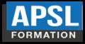 APSL Formation, Centre de formation, Formateur Indépendant, Formation AutoCAD, Formation Inventor, Formation Autodesk, Formation AutoCAD Architecture, Formation Revit,Formation AutoCAD Mechanical,Formation AutoCAD Raster Design,Formateur Certifié Autodesk