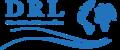DRL Formation,Centre de formation,Formateur Indépendant, Formation AutoCAD, Formation Inventor, Formation Autodesk, Formation AutoCAD Architecture, Formation Revit, Formation AutoCAD Mechanical, Formation AutoCAD Raster Design, Formateur Certifié Autodesk