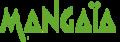 Mangaia, Centre de formation, Formateur Indépendant, Formation AutoCAD, Formation Inventor, Formation Autodesk, Formation AutoCAD Architecture, Formation Revit, Formation AutoCAD Mechanical, Formation AutoCAD Raster Design, Formateur Certifié Autodesk