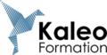 Kaleo Formation,Centre de formation,Formateur Indépendant,Formation AutoCAD,Formation Inventor, Formation Autodesk, Formation AutoCAD Architecture, Formation Revit, Formation AutoCAD Mechanical, Formation AutoCAD Raster Design, Formateur Certifié Autodesk