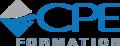 CPE Formation,Centre de formation,Formateur Indépendant, Formation AutoCAD, Formation Inventor, Formation Autodesk, Formation AutoCAD Architecture, Formation Revit, Formation AutoCAD Mechanical, Formation AutoCAD Raster Design, Formateur Certifié Autodesk