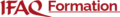 IFAQ Formation, Centre de formation,Formateur Indépendant, Formation AutoCAD,Formation Inventor,Formation Autodesk, Formation AutoCAD Architecture, Formation Revit, Formation AutoCAD Mechanical, Formation AutoCAD Raster Design, Formateur Certifié Autodesk