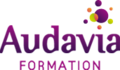 Audavia Formation,EuroStudio, Centre de formation, Formateur Indépendant, Formation AutoCAD, Formation Inventor, Formation Autodesk, Formation AutoCAD Architecture, Formation Revit, Formation AutoCAD Mechanical, Formation AutoCAD Raster Design, Formateur