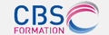 CBS Formation,EuroStudio, Centre de formation, Formateur Indépendant, Formation AutoCAD, Formation Inventor, Formation Autodesk, Formation AutoCAD Architecture, Formation Revit, Formation AutoCAD Mechanical,Formation AutoCAD Raster Design,Formateur Expert