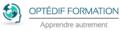 Optedif,EuroStudio, Centre de formation, Formateur Indépendant, Formation AutoCAD, Formation Inventor, Formation Autodesk, Formation AutoCAD Architecture, Formation Revit, Formation AutoCAD Mechanical, Formation AutoCAD Raster Design, Formateur Agréé