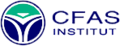 CFAS,EuroStudio, Centre de formation, Formateur Indépendant, Formation AutoCAD, Formation Inventor, Formation Autodesk, Formation AutoCAD Architecture, Formation Revit, Formation AutoCAD Mechanical, Formation AutoCAD Raster Design, Formateur Autodesk, CAO