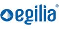 Egilia,EuroStudio, Centre de formation, Formateur Indépendant, Formation AutoCAD, Formation Inventor, Formation Autodesk, Formation AutoCAD Architecture, Formation Revit, Formation AutoCAD Mechanical, Formation AutoCAD Raster Design,Formateur Certifié DAO