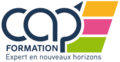 Cap Formation,EuroStudio, Centre de formation, Formateur Indépendant, Formation AutoCAD, Formation Inventor,Formation Autodesk,Formation AutoCAD Architecture,Formation Revit,Formation AutoCAD Mechanical,Formation AutoCAD Raster Design, Formateur Expert,AO