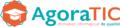 AgoraTic,EuroStudio, Centre de formation, Formateur Indépendant, Formation AutoCAD, Formation Inventor, Formation Autodesk, Formation AutoCAD Architecture, Formation Revit, Formation AutoCAD Mechanical, Formation AutoCAD Raster Design, Formateur Certifié