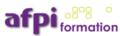 AFPI,EuroStudio, Centre de formation, Formateur Indépendant, Formation AutoCAD, Formation Inventor, Formation Autodesk, Formation AutoCAD Architecture, Formation Revit, Formation AutoCAD Mechanical, Formation AutoCAD Raster Design, Formateur Certifié CAO