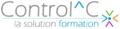 Control^C,EuroStudio, Centre de formation, Formateur Indépendant, Formation AutoCAD, Formation Inventor, Formation Autodesk, Formation AutoCAD Architecture, Formation Revit, Formation AutoCAD Mechanical, Formation AutoCAD Raster Design, Formateur Certifié