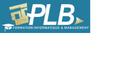 PLB-Formation,EuroStudio, Centre de formation, Formateur Indépendant, Formation AutoCAD, Formation Inventor, Formation Autodesk, Formation AutoCAD Architecture, Formation Revit, Formation AutoCAD Mechanical, Formation AutoCAD Raster Design, Formateur Cert
