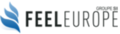 Feel-Europe,EuroStudio, Centre de formation, Formateur Indépendant, Formation AutoCAD, Formation Inventor, Formation Autodesk, Formation AutoCAD Architecture, Formation Revit, Formation AutoCAD Mechanical, Formation AutoCAD Raster Design, Formateur Expert